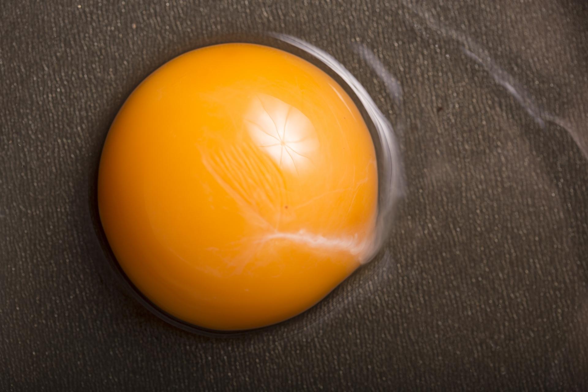 骨肽是通過蛋黃製成的肽。