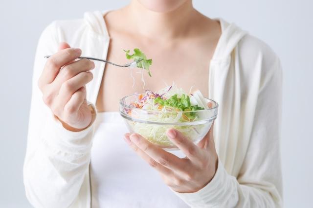 酵素減肥(斷食)的做法跟效果是如何?
