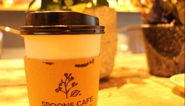 spooncafe