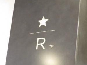 STARBUCKS(星巴克)神戶舊居留地店003