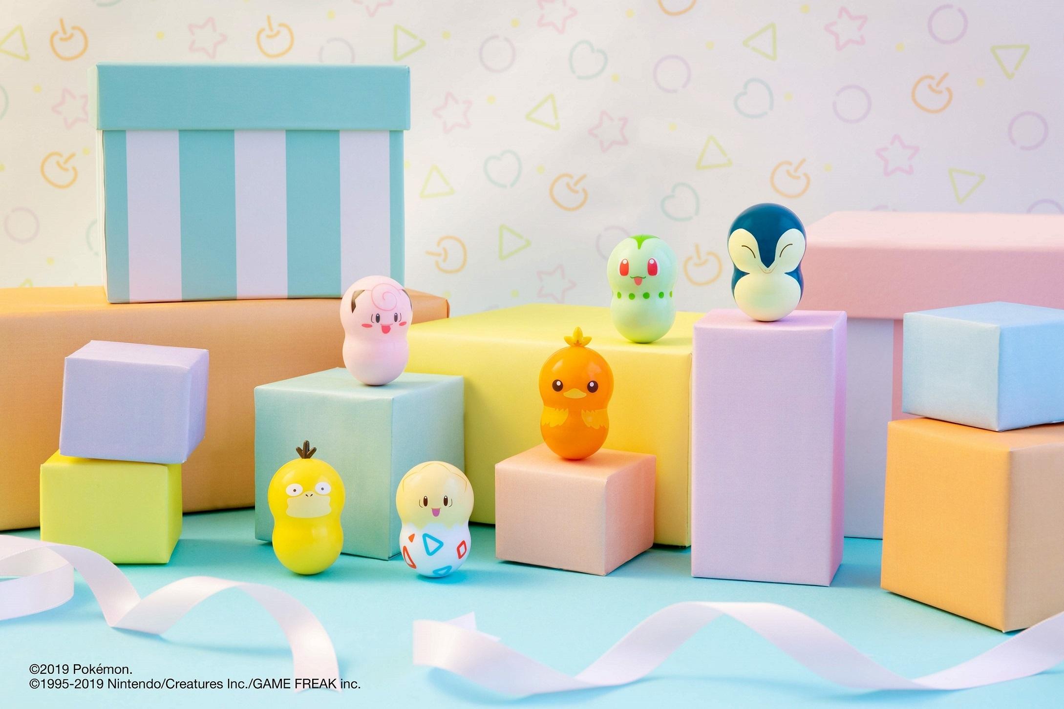 coonuts-pokemon 003