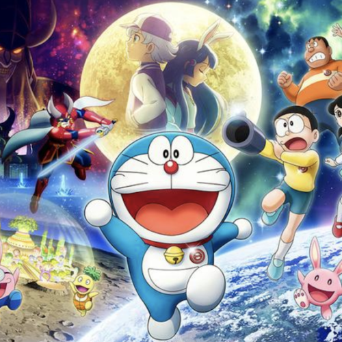 doraemon movie001
