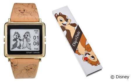 epson-chip-and-dale01
