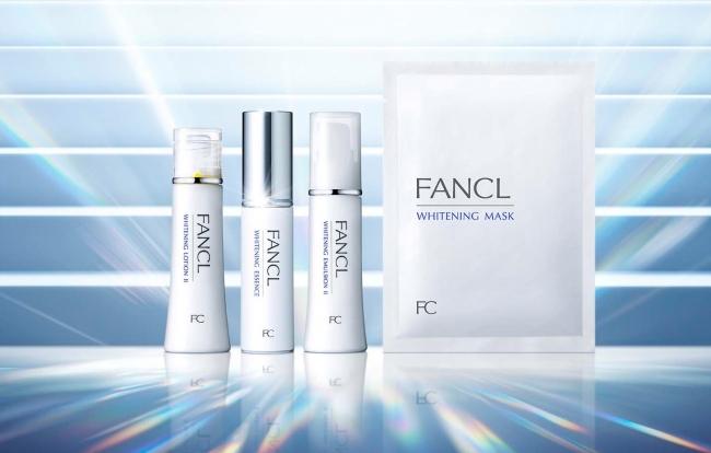 fancl-whitening001