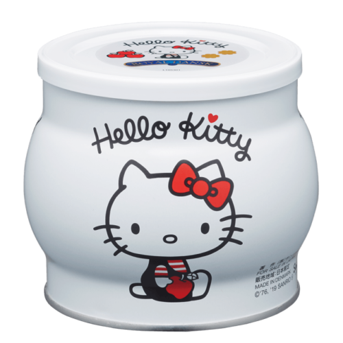 hello-kitty-cookie01