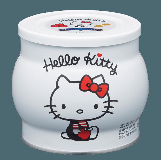 hello-kitty-cookie01