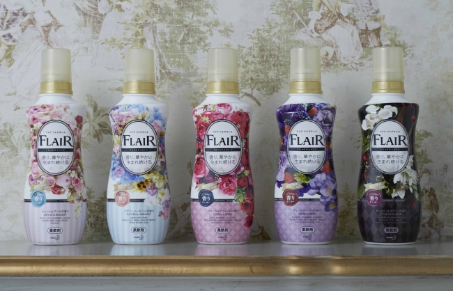 kao-flair-fragrance02