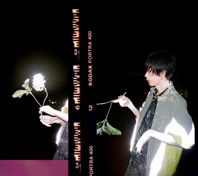 kenshi-yonezu-lemon01