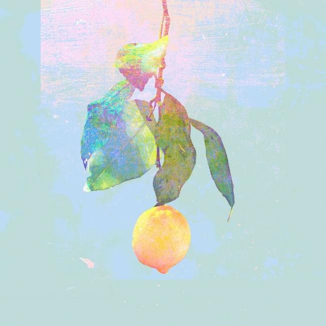 kenshi-yonezu-lemon02