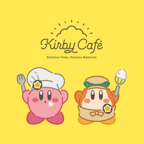 kirby-cafe01