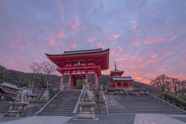 kyoto-tour01