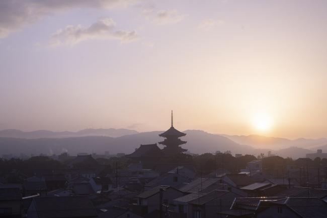 kyoto-tour04