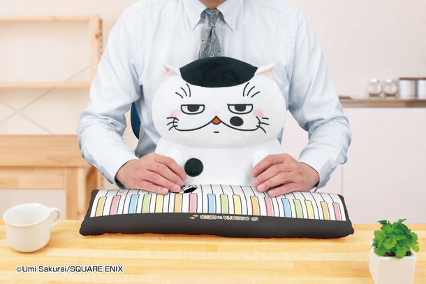 man cat001