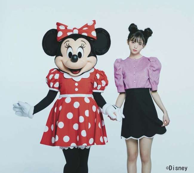 minnie-mouse-day02