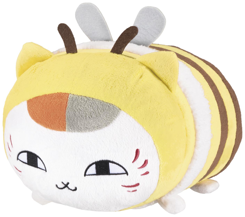 nyanko-sensei03