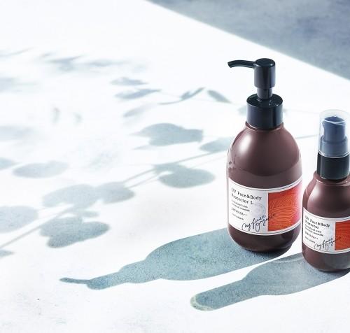 organic-sunscreen01