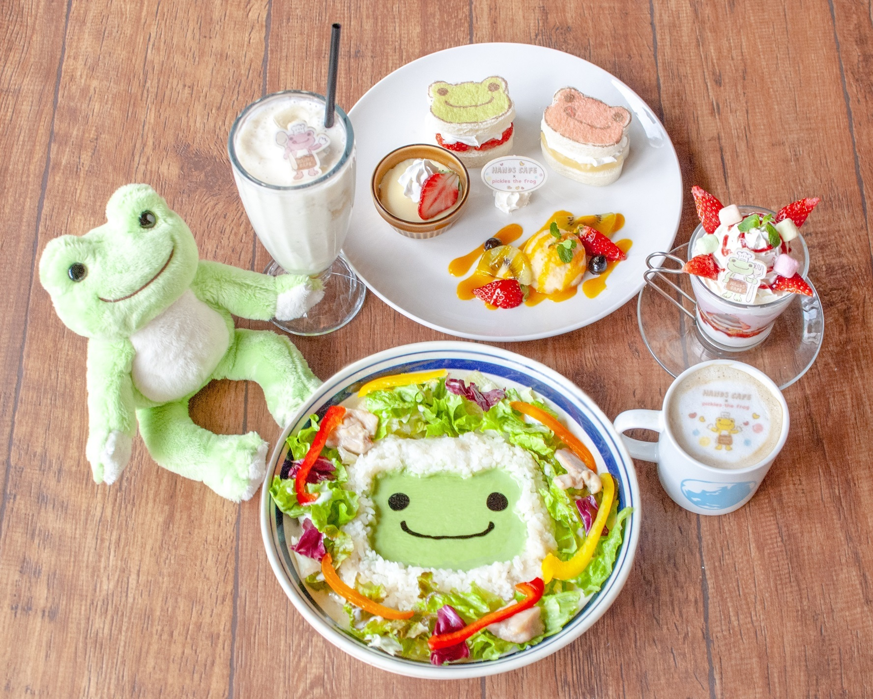 pickles-the-frog-hands-cafe02