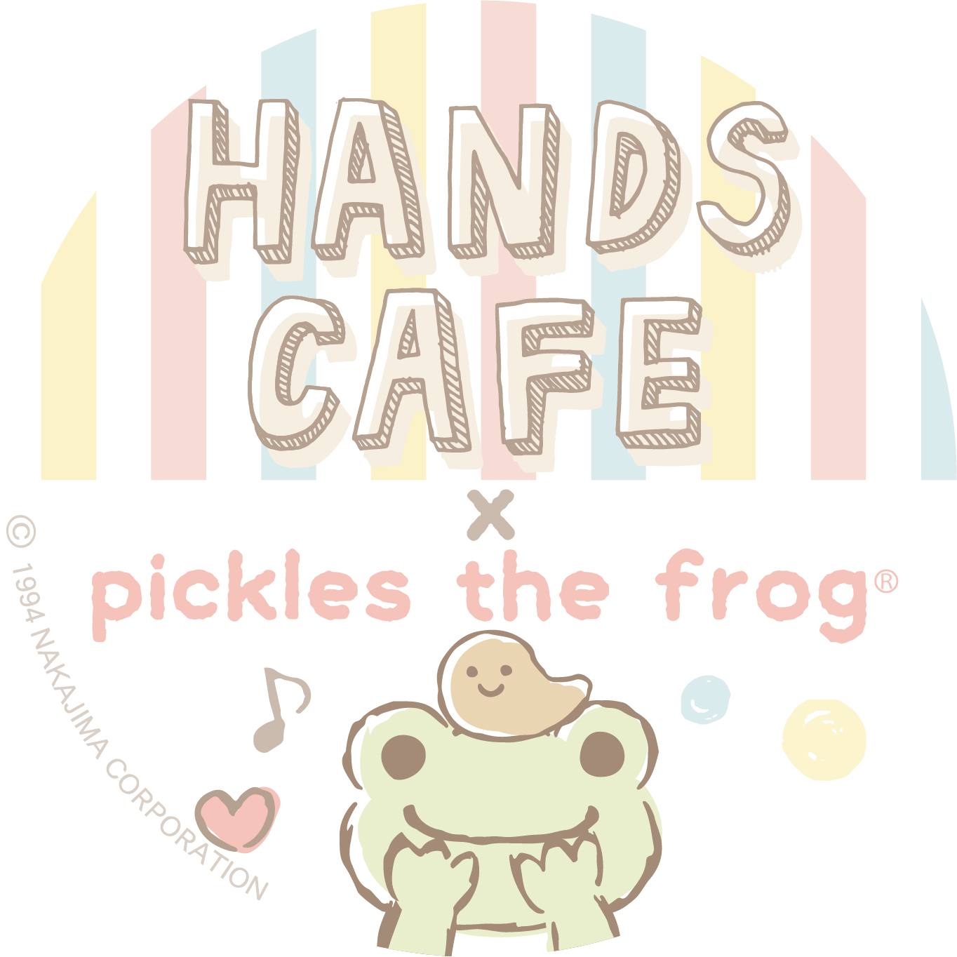 pickles-the-frog-hands-cafe08