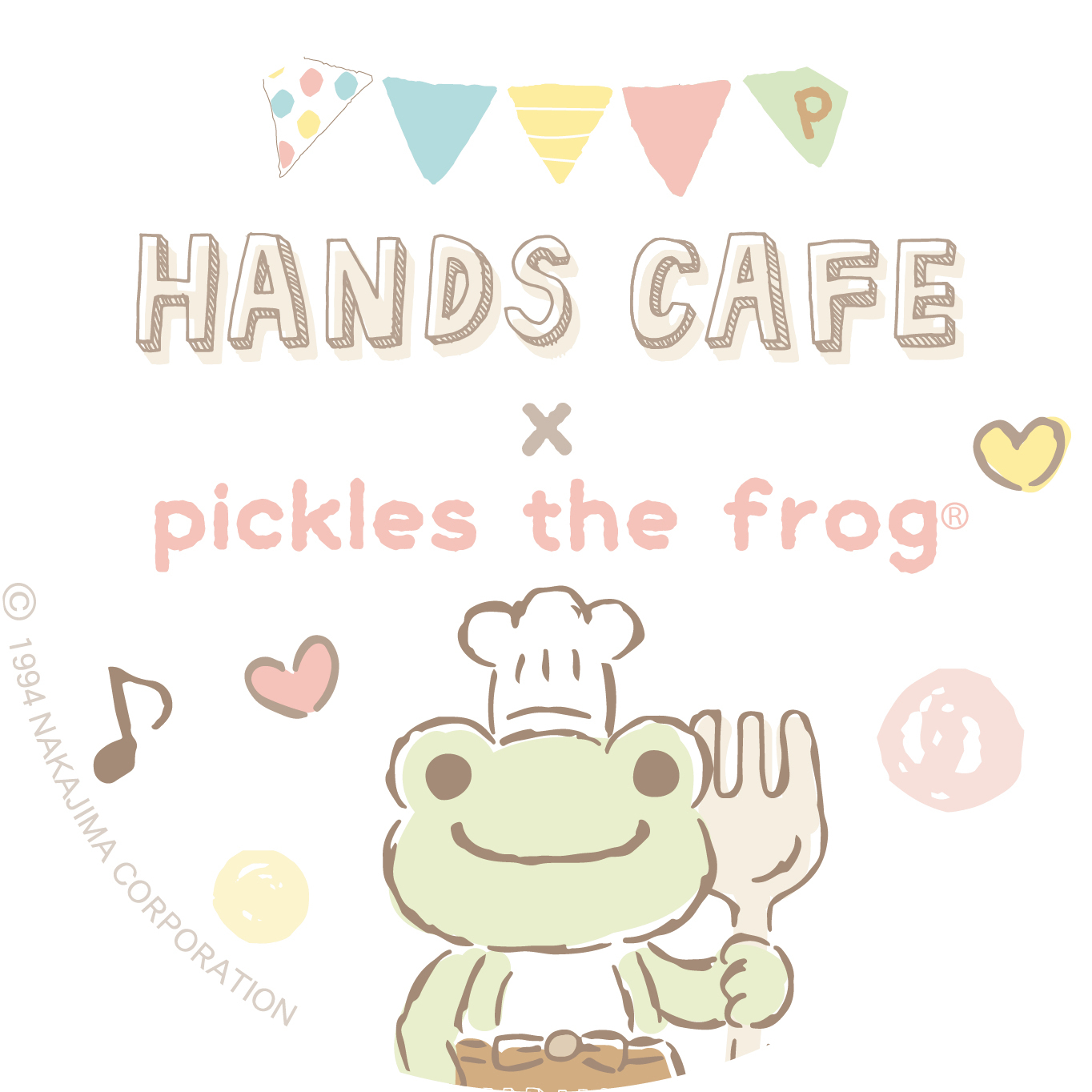 pickles-the-frog-hands-cafe09