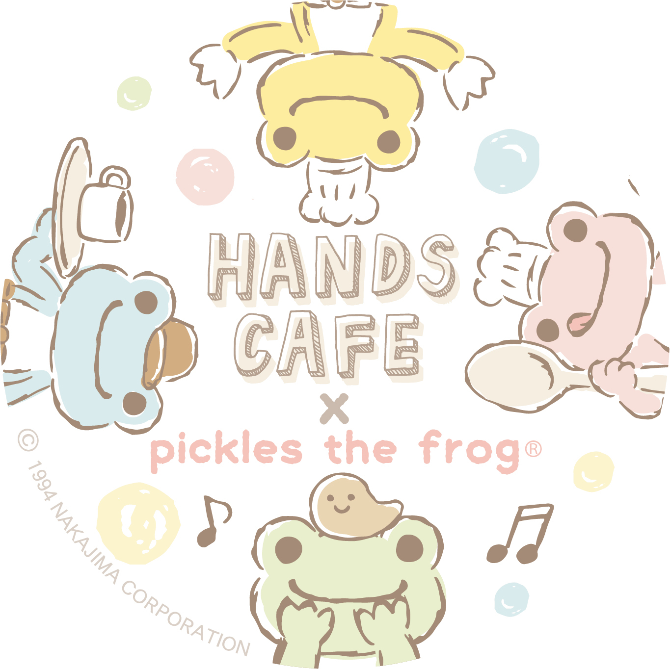 pickles-the-frog-hands-cafe10