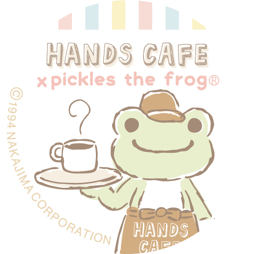 pickles-the-frog-hands-cafe12