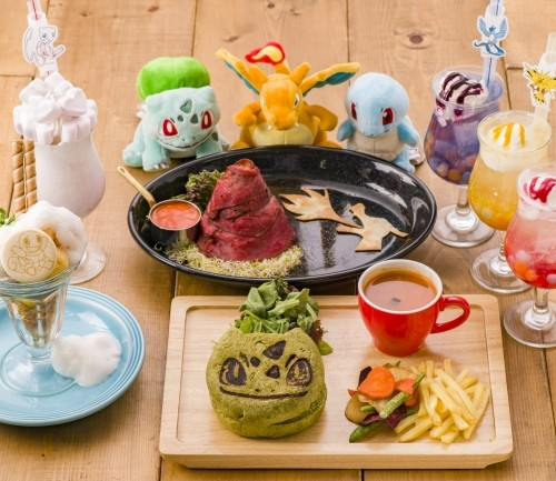 pokemon-cafe01
