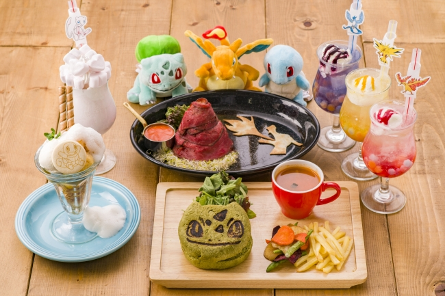 pokemon-cafe01