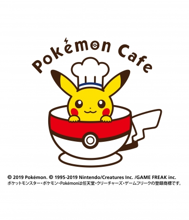 pokemon-cafe05