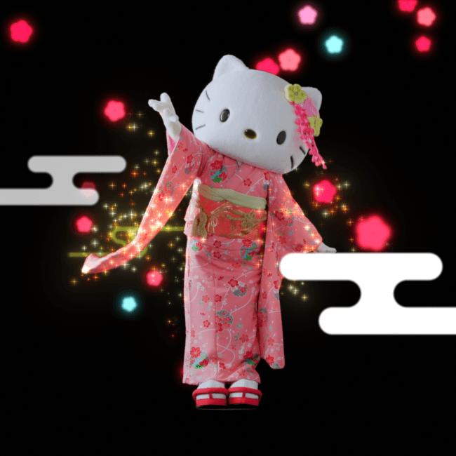 sanrio-hello-kitty01