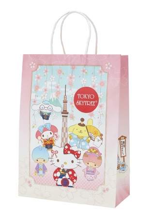 sanrio-hello-kitty11