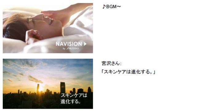 shiseido-micro-needle-sheet02