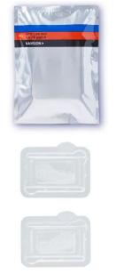 shiseido-micro-needle-sheet05