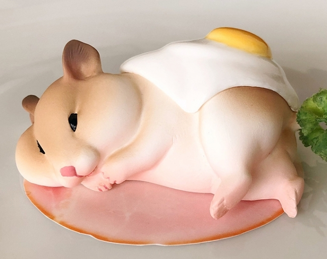 small-animal-mori-no-ikimono03