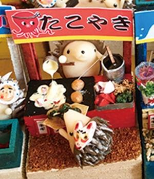 small-animal-mori-no-ikimono05