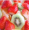 7種水果萃取精華