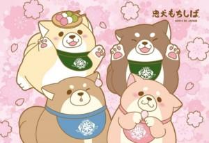 chuken-mochishiba03