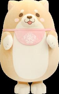 chuken-mochishiba04
