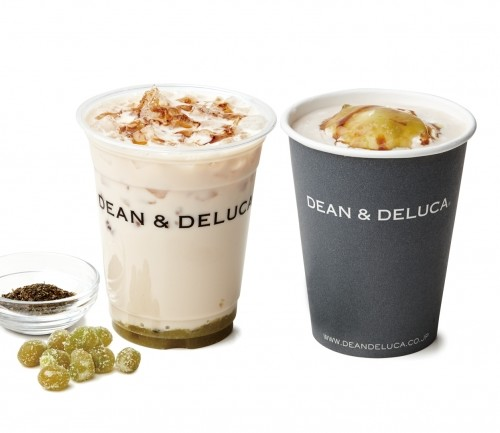 dean-deluca01