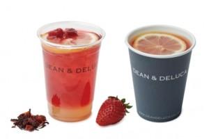 dean-deluca02