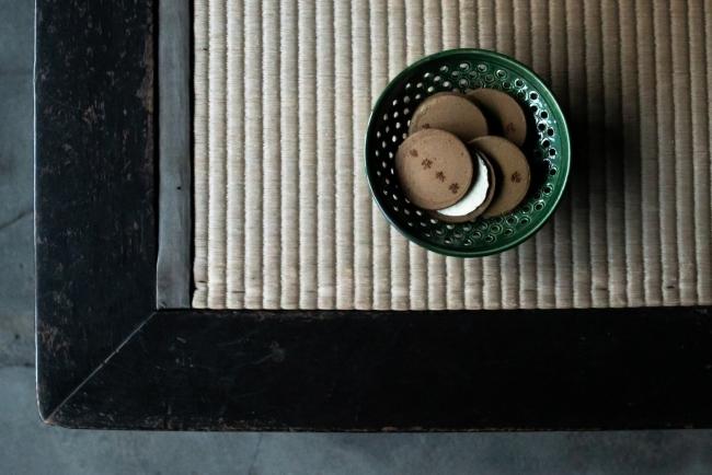 kyoto-truffle-rice-cracker01