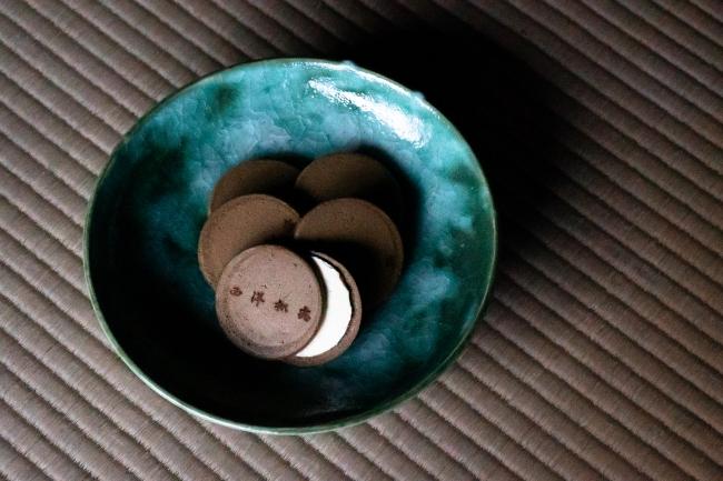 kyoto-truffle-rice-cracker02