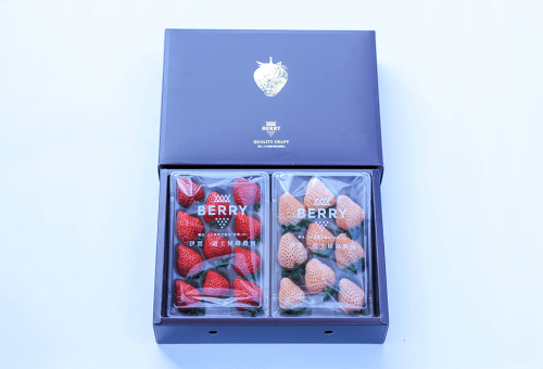 luxury-strawberry-production-brand01