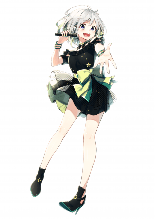 virtual-singer-yuni 002