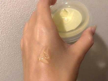 幼美肌全方位保濕水凝霜 評價