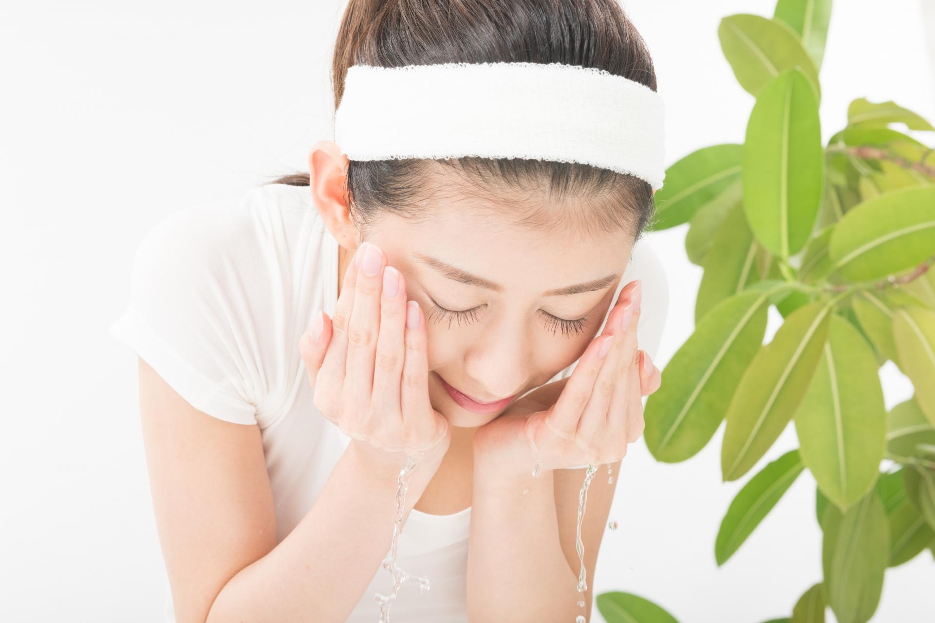幼美肌全方位保濕水凝霜的有效使用方法