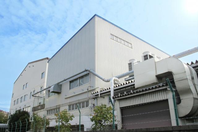 GMP認證的工廠所製造