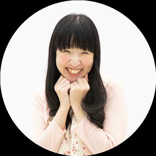 知博知博作家Yuki