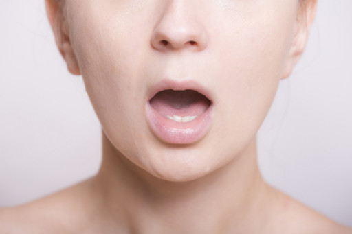 口臭分有5個種類