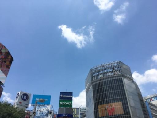 東京都澀谷區